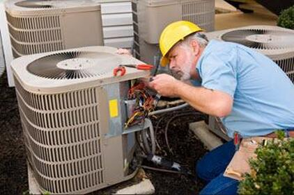 AC repair, installation, maintenance, replacement, San Diego